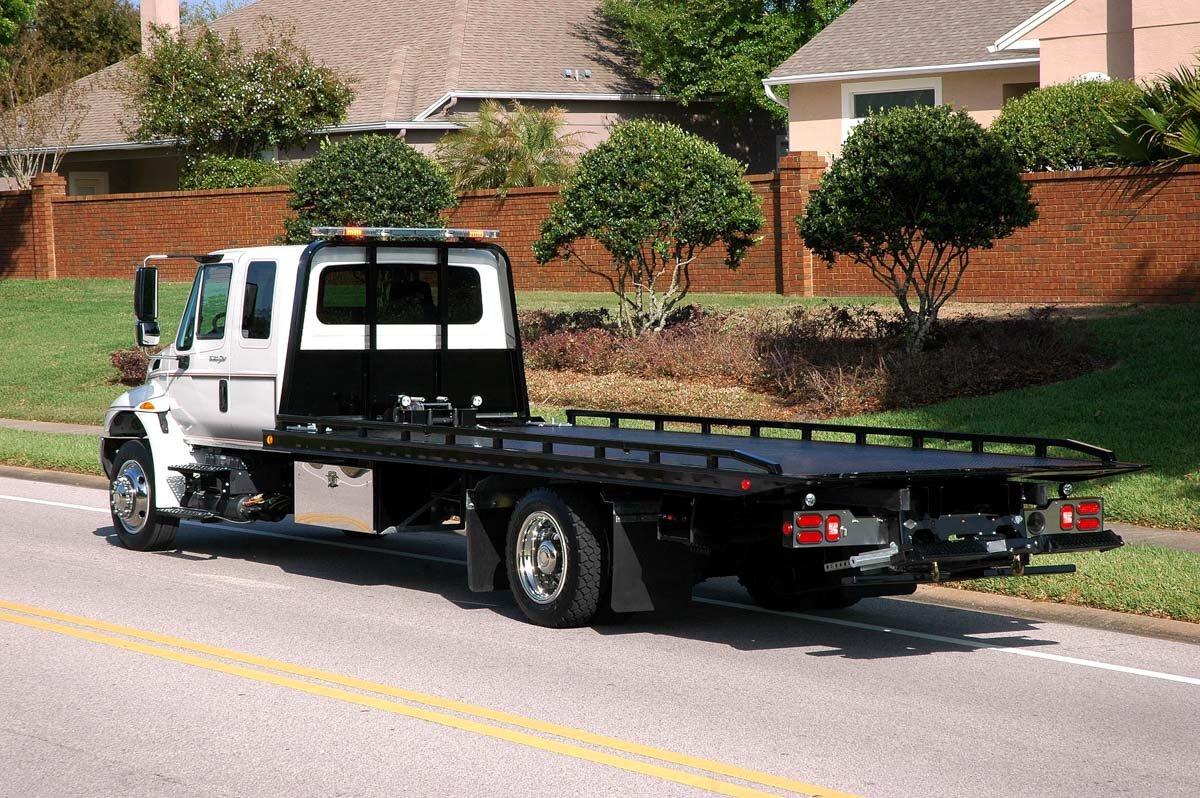 Century LCG 16 Series Rollback