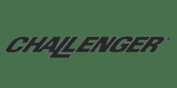 Challenger Towing Equipment Logo