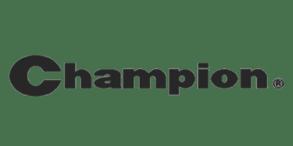 Champion Towing Equipment Logo