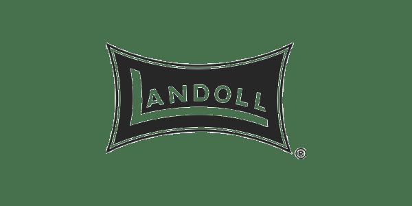 Landoll Trailers Logo