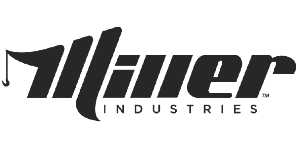 Miller Industries Towing Equipment Logo