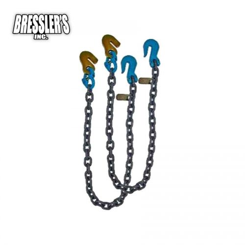 Lifting & Recovery Chains