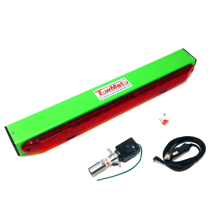 Tomato TM22G Wireless Tow Light Bar