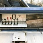 Used 2007 Peterbilt 379 with 2015 Century 5130 Heavy-Duty Wrecker from Bressler's, Inc.