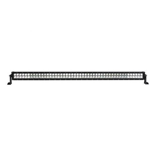 "Buyers Products 50"" LED Flood Light Bar"