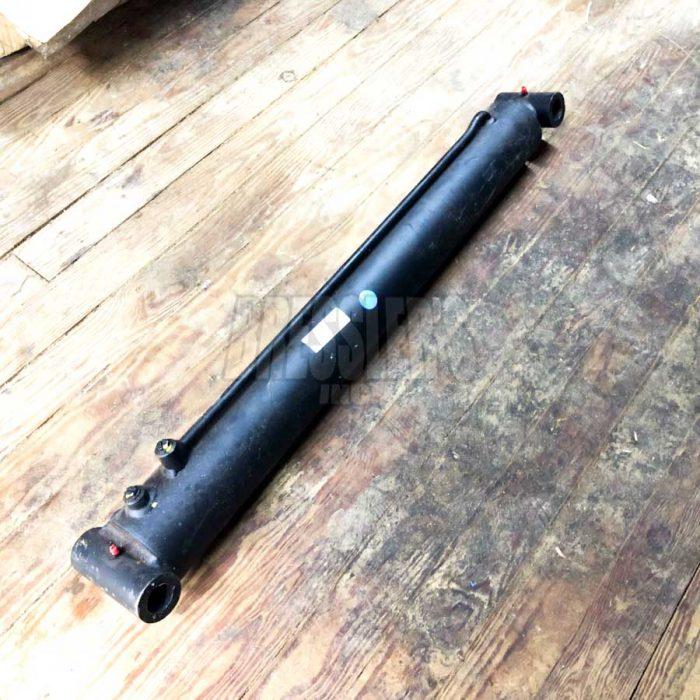 72A450265 Miller Industries Bed Tilt Cylinder - 30-Series Carrier